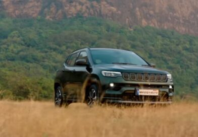 Jeep Compass Facelift New Features, Performance and Safety Features