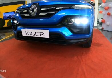Renault Kiger The Game Changer Suv Launched in India Review