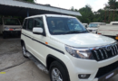 Mahindra Bolero N10 Review With Mileage, Features ad More